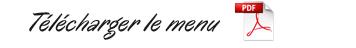 menu_de_la_semaine_PDF